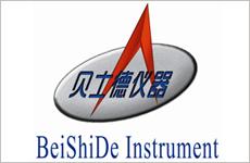 贝士德仪器科技(北京)有限公司