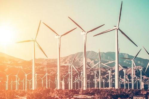 可再生能源发电补贴缺口超千亿 推动光伏行业向高质量发展