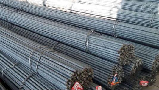 我国钢材产销两旺 钢铁市场行情或将趋于震荡