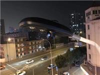 1.6亿投资,广州黄埔区提升大沙片区夜景