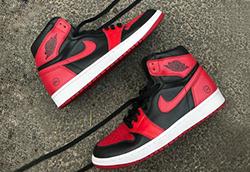 提倡理性消费,人民日报肯定毒APP倡议「鞋穿不炒」