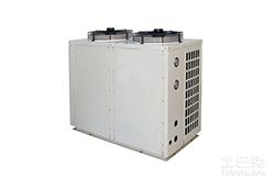 空气源热泵节能效益获肯定 下一步走向升级版