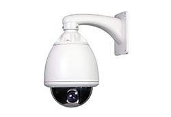 监控摄像头升级 智能家居机遇与挑战并存