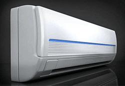 空调能效新标准颁布后 不达标空调会去哪