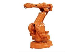 全国工业机器人技术应用技能大赛决赛将在济南举行