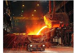 钢铁市场简讯:钢铁市场总体平稳;迁安提前完成今年钢铁去产能任务