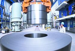 钢铁行业推进高质量发展要做好哪些工作?