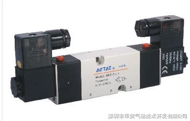 产品展示 亚德客airtac气动元件 亚德客airtac电磁阀 > 正宗亚德克图片