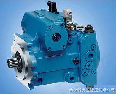 供应力士乐a4vg71液压泵a4vg71图片