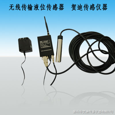 阻式压力传感器作为测量元件,经过高可靠性的放大处理电路及精密温度
