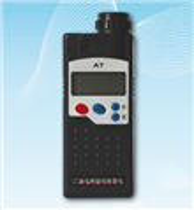 便携式臭氧检测报警仪