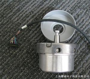 特价海德汉ERN1321(ID:385423-05)编码器