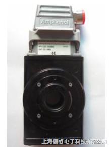 现货北极星HSD351024MA341编码器