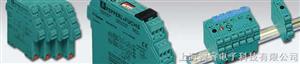 特价销售KFD2-SCD-EX1.LK倍加福安全栅