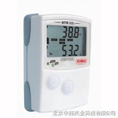 法国KIMO KTR300电子式温度记录仪