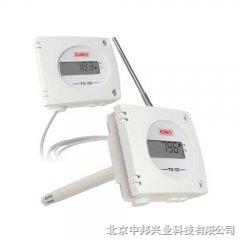 法国KIMO TG100温度传感变送器
