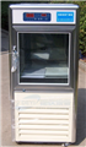 厦门低温低湿箱,厦门低温低湿干燥箱